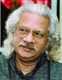 http://malayalam.filmibeat.com/img/2009/09/04-adoor-gopalakrishnan.jpg