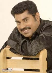 http://malayalam.filmibeat.com/img/2009/10/07-suraj-200.jpg