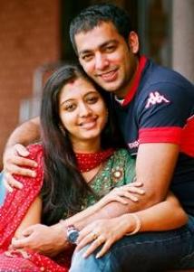 https://malayalam.filmibeat.com/img/2009/11/04-gopika-ajithe.jpg