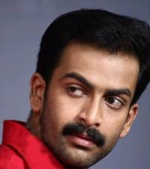https://malayalam.filmibeat.com/img/2009/11/04-prithviraj.jpg