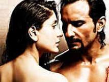 http://malayalam.filmibeat.com/img/2009/11/15-kurbaan-opt.jpg