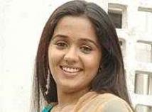 https://malayalam.filmibeat.com/img/2009/11/23-ananya-opt.jpg