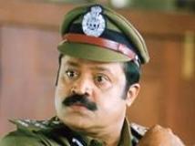 http://malayalam.filmibeat.com/img/2010/04/03-sureshgopi-200.jpg