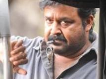 https://malayalam.filmibeat.com/img/2010/04/08-1.jpg