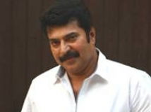 https://malayalam.filmibeat.com/img/2010/04/22-mammootty-lead.jpg