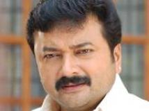 https://malayalam.filmibeat.com/img/2010/05/04-jayaram03.jpg