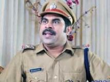 https://malayalam.filmibeat.com/img/2010/05/07-suraj-venjarammoodu-060510.jpg
