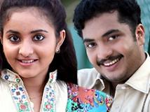 http://malayalam.filmibeat.com/img/2010/05/07-vinu-bhama.jpg