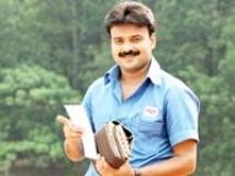 https://malayalam.filmibeat.com/img/2010/05/25-kunchackoboban.jpg