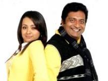https://malayalam.filmibeat.com/img/2010/06/08-abhiyumnannum.jpg