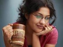 https://malayalam.filmibeat.com/img/2010/07/08-archana.jpg
