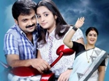 https://malayalam.filmibeat.com/img/2010/07/30-sakudumbam-syamala.jpg