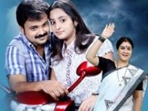http://malayalam.filmibeat.com/img/2010/07/30-sakudumbam-syamala.jpg