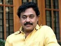 https://malayalam.filmibeat.com/img/2010/08/23-vinayan-opt.jpg