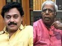 https://malayalam.filmibeat.com/img/2010/09/01-vinayan-thilakan.jpg