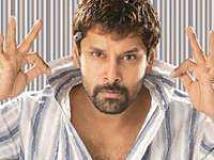 https://malayalam.filmibeat.com/img/2010/09/08-vikram-opt.jpg