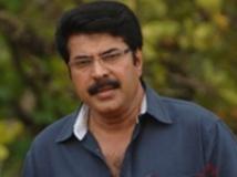 https://malayalam.filmibeat.com/img/2010/09/21-mammootty.jpg