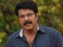 https://malayalam.filmibeat.com/img/2010/11/09-mammootty.jpg