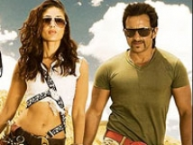 https://malayalam.filmibeat.com/img/2010/11/15-kareena-saif.jpg