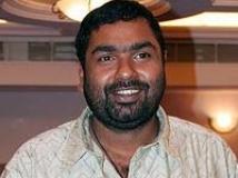 https://malayalam.filmibeat.com/img/2010/11/27-amal-neerad.jpg