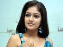 https://malayalam.filmibeat.com/img/2010/12/20-mekhna-sundar.jpg