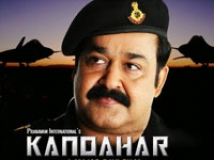 http://malayalam.filmibeat.com/img/2010/12/22-kandahar0.jpg