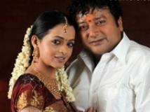 https://malayalam.filmibeat.com/img/2011/01/14-jayaram-bhavana1.jpg