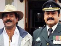 http://malayalam.filmibeat.com/img/2011/01/20-major-lal.jpg