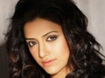 https://malayalam.filmibeat.com/img/2011/01/30-mamta6.jpg