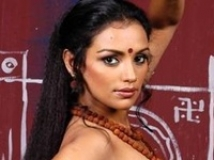 http://malayalam.filmibeat.com/img/2011/02/07-sweta.jpg