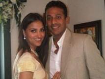 https://malayalam.filmibeat.com/img/2011/02/17-lara-bhupathi.jpg