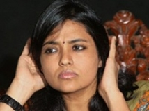 https://malayalam.filmibeat.com/img/2011/02/24-ranjita.jpg