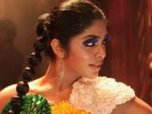 http://malayalam.filmibeat.com/img/2011/03/09-reema-city-of-god.jpg