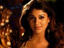 https://malayalam.filmibeat.com/img/2011/05/09-nayantara3.jpg