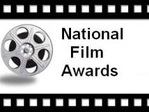 https://malayalam.filmibeat.com/img/2011/05/19-nationalfilmaward.jpg