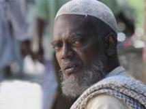 https://malayalam.filmibeat.com/img/2011/05/19-salim-kumar-adaminte-makan.jpg