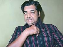 http://malayalam.filmibeat.com/img/2011/05/24-prem-nasir.jpg