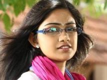 https://malayalam.filmibeat.com/img/2011/06/03-vidya-unni1.jpg