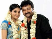 https://malayalam.filmibeat.com/img/2011/06/18-ulakam-chuttum-valibhan.jpg