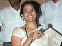 https://malayalam.filmibeat.com/img/2011/07/15-ranjitha1.jpg