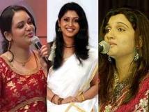 https://malayalam.filmibeat.com/img/2011/07/25-jyotsina-ranjini-manjari.jpg