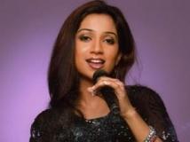 https://malayalam.filmibeat.com/img/2011/07/25-shreya-ghoshal.jpg