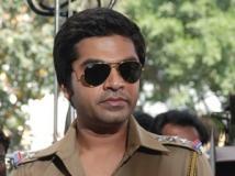 https://malayalam.filmibeat.com/img/2011/07/30-simbu-osthi.jpg
