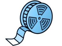 https://malayalam.filmibeat.com/img/2011/08/01-film-reel.jpg
