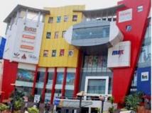 https://malayalam.filmibeat.com/img/2011/08/01-focus-mall.jpg