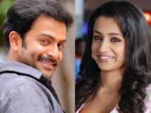 http://malayalam.filmibeat.com/img/2011/08/05-prithvi-trisha.jpg