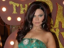 http://malayalam.filmibeat.com/img/2011/08/09-rakhiswanth.jpg