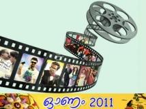 http://malayalam.filmibeat.com/img/2011/08/30-onam-movies.jpg