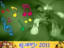 https://malayalam.filmibeat.com/img/2011/09/01-music.jpg