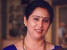 https://malayalam.filmibeat.com/img/2011/09/02-geetha.jpg